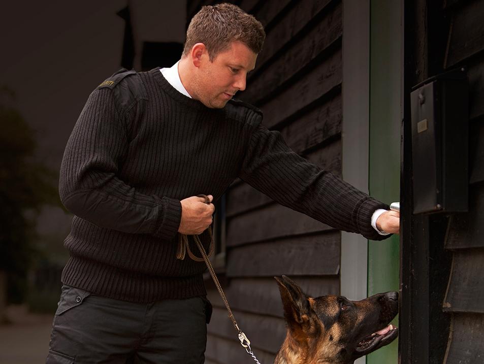 guard-security