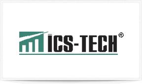 icstech